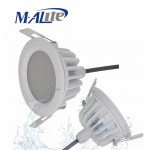 AD3P01 Downlight