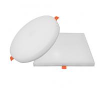 Free Frame led panel light