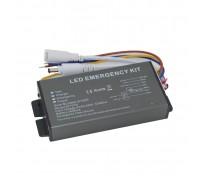 AE02 LED Emerency kit