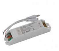 AE01A LED Emergency Kit